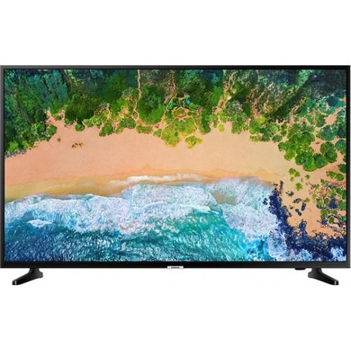 SAMSUNG UE43NU70022KXXH Τηλεόραση