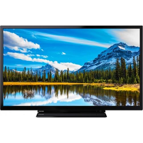 TOSHIBA 32W2863DG SMART Τηλεόραση