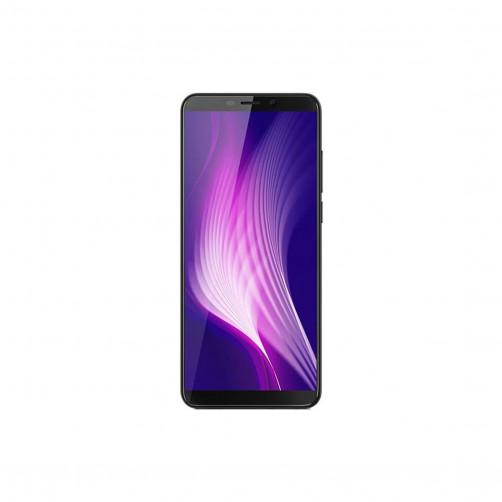 CUBOT NOVA 4G Smartphones Black