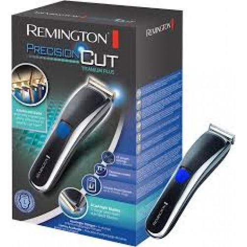 REMINGTON HC 5700 Precision Cut Titanium Plus Κουρευτικές μηχανές