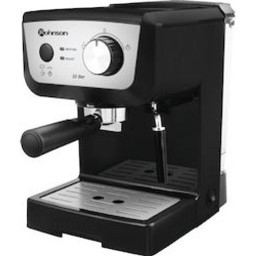 ROHNSON R-978 Μηχανές Espresso