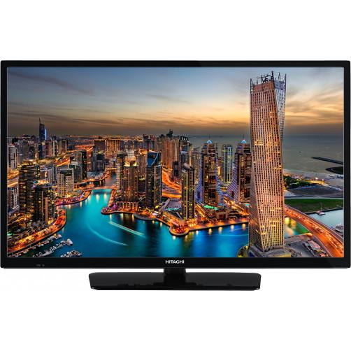 HITACHI 24HE1000 B-HD Τηλεόραση