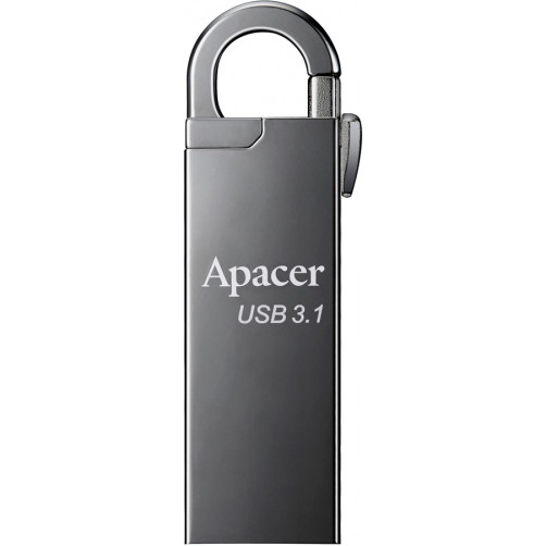APACER AH15A 16GB USB3.1 Gen1 Usb Sticks