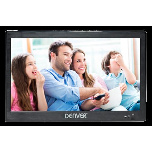 DENVER LED-1031 Τηλεόραση