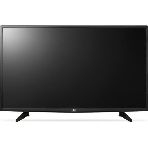 LG 32LK510B Τηλεόραση
