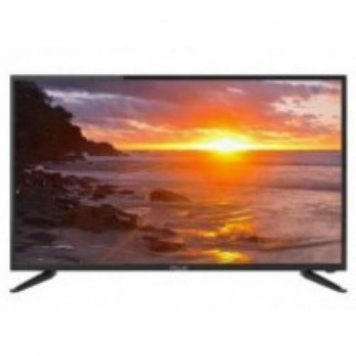 FELIX FXV-4019 Τηλεόραση