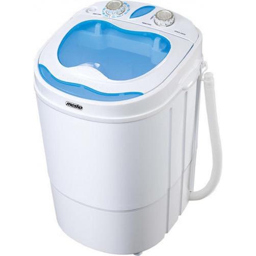 MESKO MS-8053 MINI Πλυντήρια ρούχων