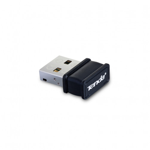 TENDA W311M USB WIRELESS N 150Mbps Access Point-Repeater
