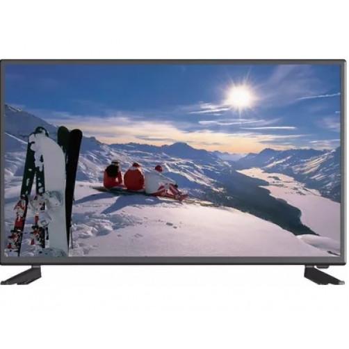 FELIX FXV-3220 SAT Τηλεόραση