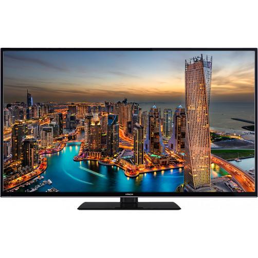 HITACHI 49HK6000 K-SMART UHD Τηλεόραση