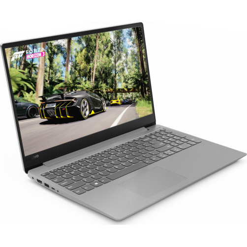 LENOVO IDEAPAD 330S-15ARR Laptop Grey