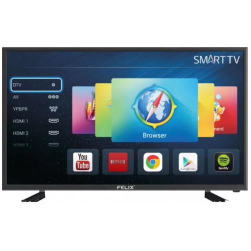 FELIX FXV-3222 SMART Τηλεόραση