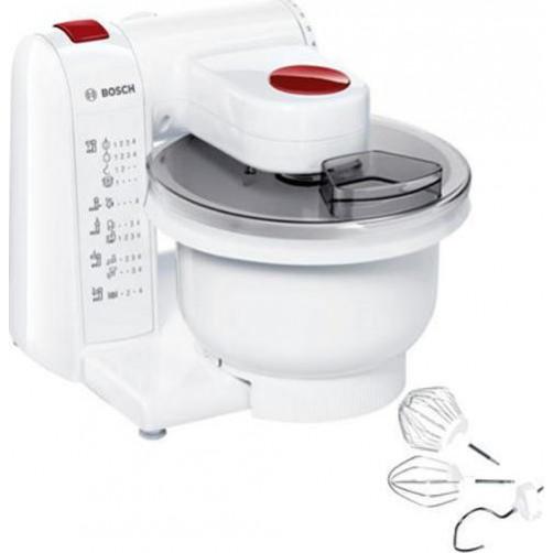 BOSCH MUMP1000 Κουζινομηχανές