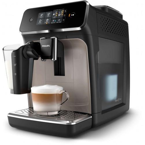 PHILIPS EP2235/40 Μηχανές Espresso