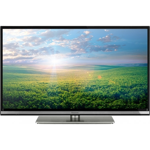 PANASONIC TX-32FS350E Τηλεόραση