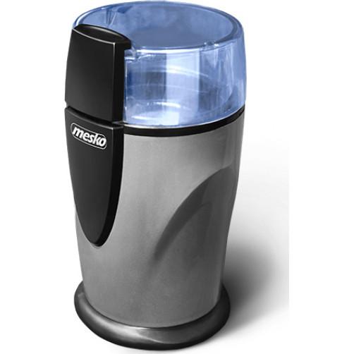 MESKO MS-4465 Μύλος καφέ