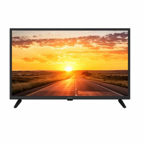 FELIX FXV-3223 SAT Τηλεόραση