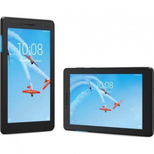 LENOVO TAB E7 3G 8GB Tablet