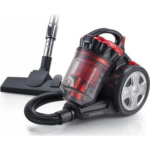 ARIETE 2753 J-Force Cyclonic Vacuum Cleaner Σκούπα