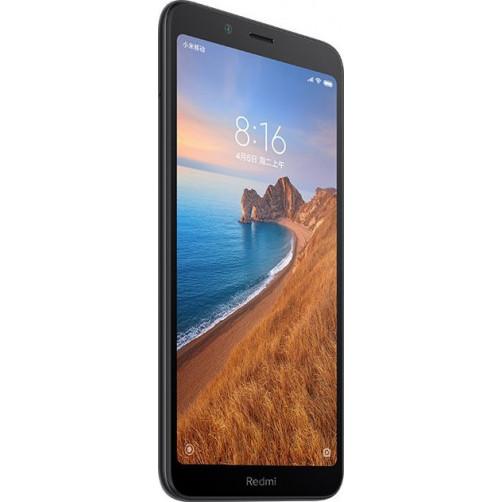 XIAOMI REDMI 7A 16GB Smartphones Black