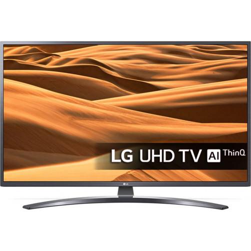 LG 43UM7400PLB.AEU Τηλεόραση