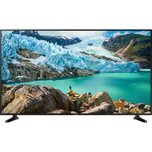SAMSUNG UE55RU7092UXXH Τηλεόραση