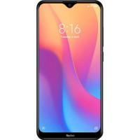 XIAOMI REDMI 8A 3GB/32GB Smartphones Black