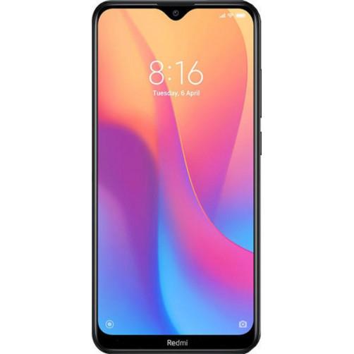 XIAOMI REDMI 8A 2GB/32GB Smartphones Black