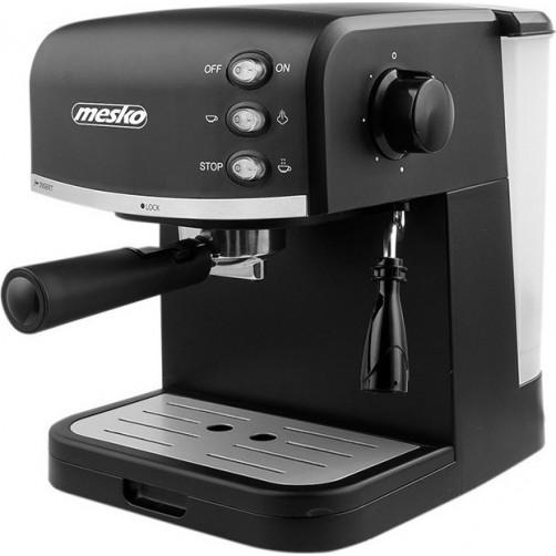 MESKO MS-4409 Μηχανές Espresso
