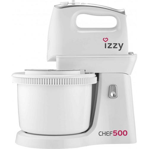 IZZY CHEF 500 8016 (223349) Κουζινομηχανές