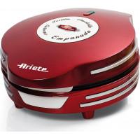 Παρασκευαστής Ομελέτας Ariete 0182 Omelette