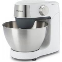 KENWOOD Prospero+ KHC29.J0WH Κουζινομηχανές White