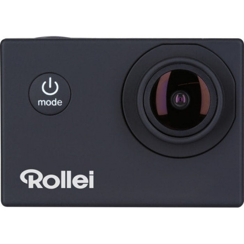 ROLLEI FUN (40324) Action Cam
