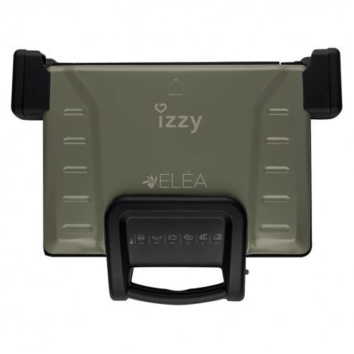 IZZY ELEA (223265) Ψηστιέρα/Γκριλλιέρα