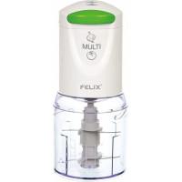 FELIX FSD-3401 Multi
