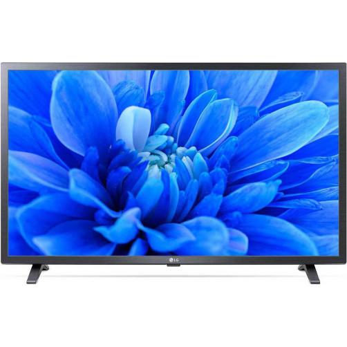 LG 32LM550 Τηλεόραση