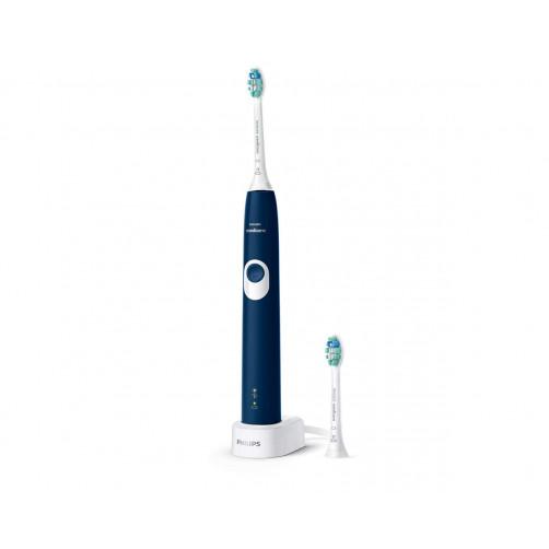 PHILIPS HX6801/08 Ηλεκτρική Οδοντόβουρτσα