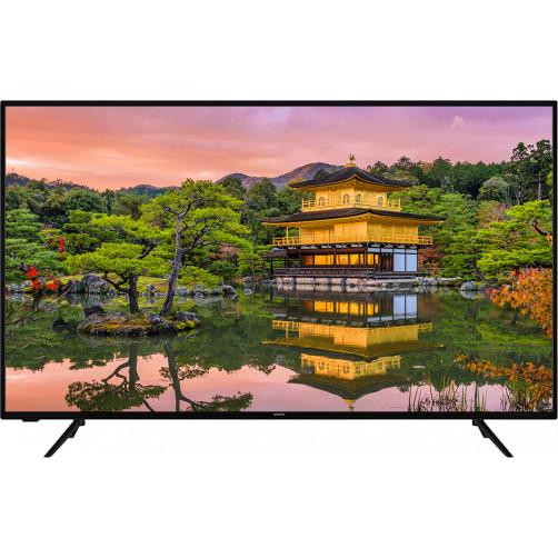 HITACHI 55HK5600 Τηλεόραση