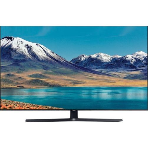 SAMSUNG UE55TU8502UXXH Τηλεόραση