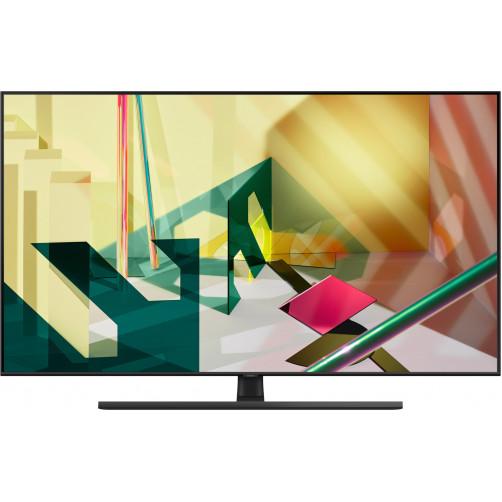 SAMSUNG QE55Q70TATXXH Τηλεόραση