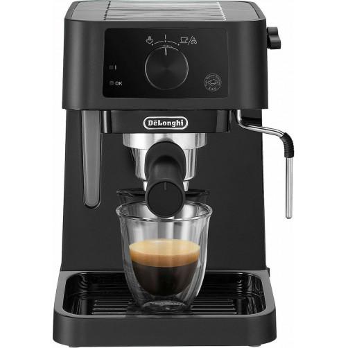 DELONGHI EC235.BK Μηχανές Espresso
