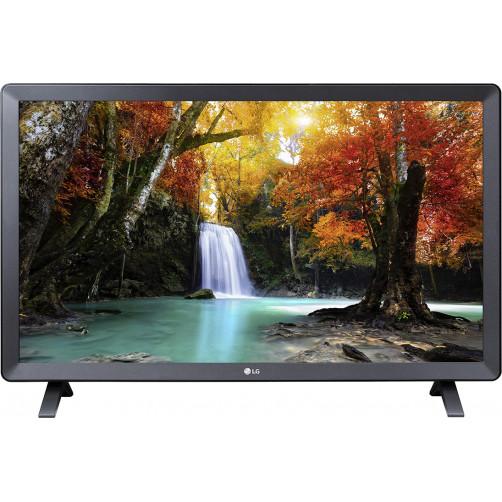LG 28TL520V Monitor-TV