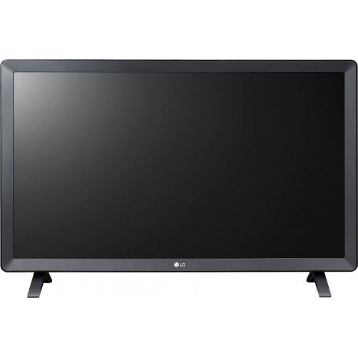 LG 24TL520V-PZ.AEU Τηλεόραση