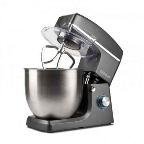 G3FERRARI G20113 2200W 10Lt Κουζινομηχανές