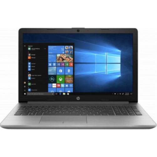 HP 255G7 (R3-3200U/4GB/256GB SSD/WIN10) Laptop