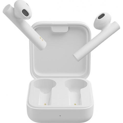 XIAOMI MI TRUE WIRELESS EARPHONES 2 Basic Bluetooth Handsfree White