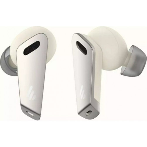 EDIFIER NB2 TWS ANC Bluetooth Handsfree White