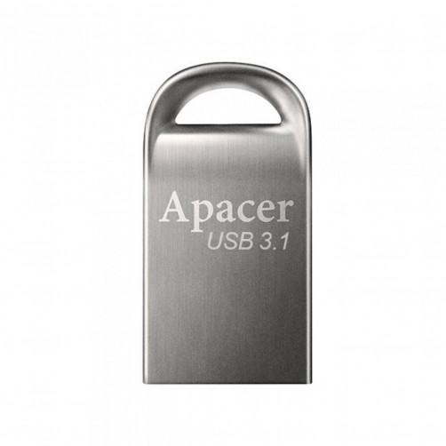 Usb Stick APACER AH156 16GB 3.1