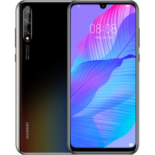 HUAWEI P SMART S 4GB/128GB Smartphones Midnight Black