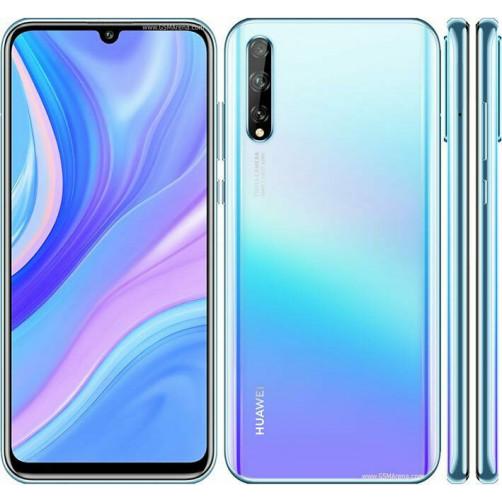 HUAWEI P SMART S 4GB/128GB Smartphones Breathing Crystal